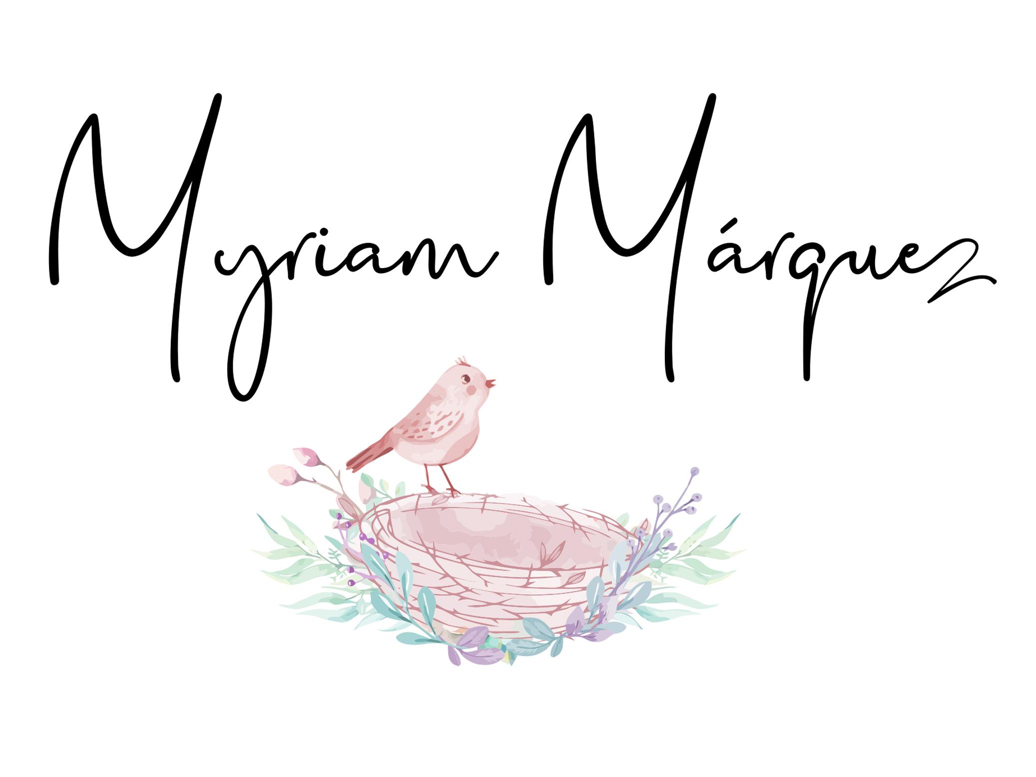 Myriam Marquez Fotografia