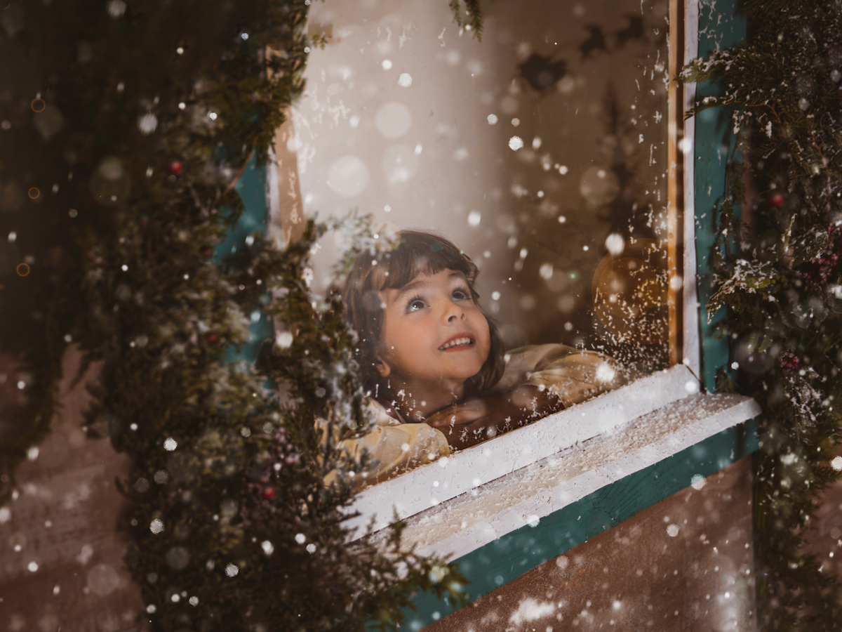 Navidad_2